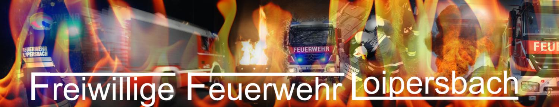 Freiwillige Feuerwehr Loipersbach